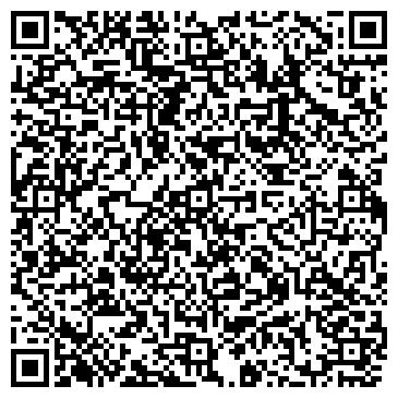 QR-код с контактной информацией организации УКРПРИБОР, ЧАСТНОЕ НПП