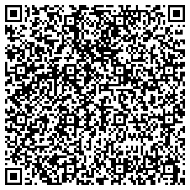 QR-код с контактной информацией организации ИП Бикус И. Д. Магазин Pliteo.ru