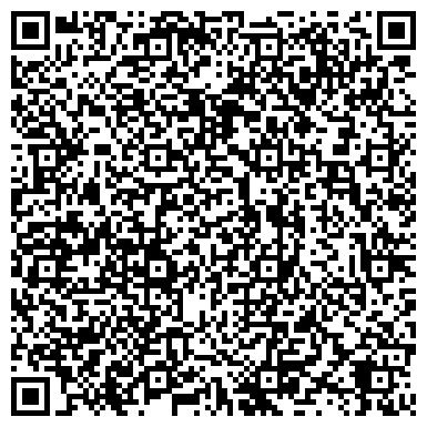 QR-код с контактной информацией организации ГОРСВЕТ, ПРЕДПРИЯТИЕ ЭЛЕКТРОСЕТЕЙ ВНЕШНЕГО ОСВЕЩЕНИЯ