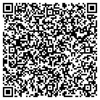 QR-код с контактной информацией организации ЭНЕРГОСТОЙРЕСУРСЫ, ООО