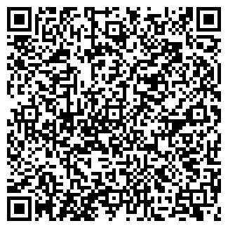 QR-код с контактной информацией организации НЭСС, ЧП