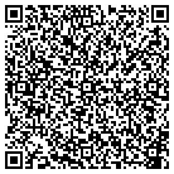 QR-код с контактной информацией организации ПОЛТАВАЭЛЕКТРОРЕМОНТ, ООО