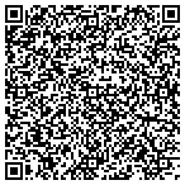 QR-код с контактной информацией организации ЭЛСИТ, КОМАНДИТНОЕ ТОВАРИЩЕСТВО, КП