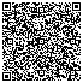 """QR-код с контактной информацией организации ООО """"ВеЛиса"""""""