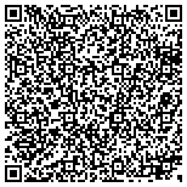 QR-код с контактной информацией организации ПОЛТАВСКАЯ ЭКСПЕДИЦИЯ ПО ЗАЩИТЕ ХЛЕБОПРОДУКТОВ, ОАО