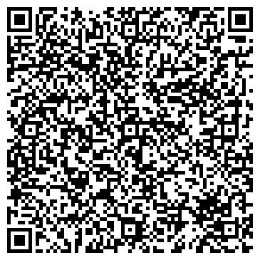 QR-код с контактной информацией организации САЛОН ЗДОРОВЬЯ И КРАСОТЫ