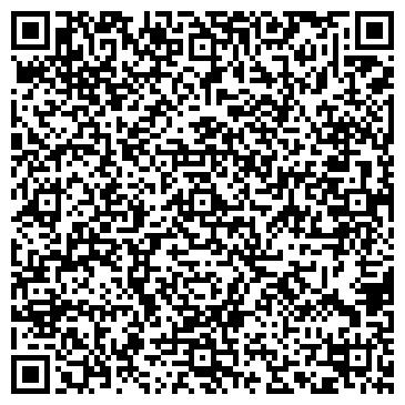 QR-код с контактной информацией организации СВАГИ, КОММАНДИТНОЕ ОБЩЕСТВО