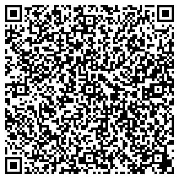 QR-код с контактной информацией организации КОРНИНСКИЙ САХАРНЫЙ ЗАВОД, ОАО