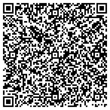 QR-код с контактной информацией организации В.А.Т.-ПРИЛУКИ, ТАБАЧНАЯ КОМПАНИЯ, АО