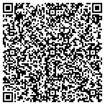 QR-код с контактной информацией организации ООО ЮЖПОЛИГРАФСЕРВИС