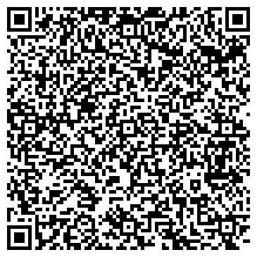 QR-код с контактной информацией организации РАДИВИЛОВСКАЯ МЕБЕЛЬНАЯ ФАБРИКА, ОАО