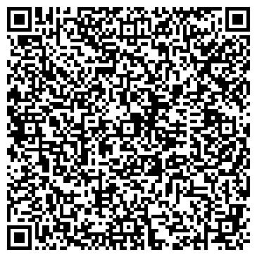 """QR-код с контактной информацией организации """"Hard """"Центр Информационных Технологий"""