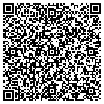 QR-код с контактной информацией организации РОВЕНЬКИАНТРАЦИТ, ГХК
