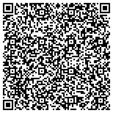 QR-код с контактной информацией организации ВАХРУШЕВСКАЯ, ГРУППОВАЯ ОБОГАТИТЕЛЬНАЯ ФАБРИКА, ОАО