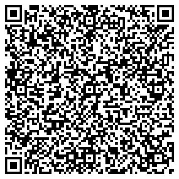 QR-код с контактной информацией организации ИМ.В.В.ВАХРУШЕВА, ШАХТА, ГОСУДАРСТВЕННОЕ ОАО