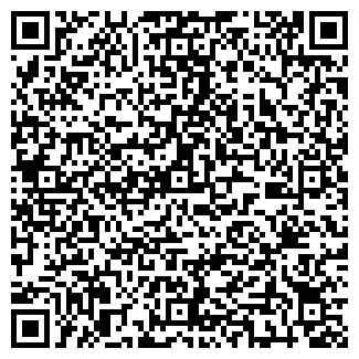 QR-код с контактной информацией организации ПП ТОПЧИЙ