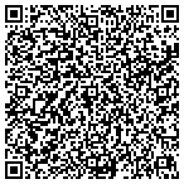 QR-код с контактной информацией организации АВИА ХЭНДЛИНГ, АГЕНТСТВО, ООО