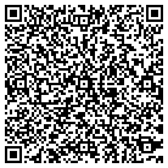 QR-код с контактной информацией организации ФЕРЕНС И К-РОВНО, ДЧП