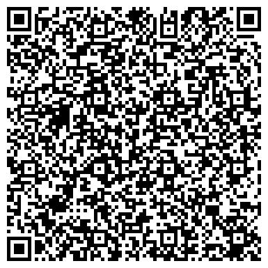 QR-код с контактной информацией организации ШАЛЕННАЯ ЧЕРЕПАХА, КОМПАНИЯ ПАССАЖИРСКИХ ПЕРЕВОЗОК, ЧП