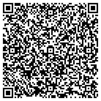 QR-код с контактной информацией организации ООО РОВНОАГРОМАШИНВЕСТ, ООО