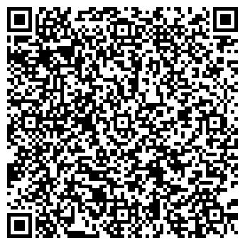 QR-код с контактной информацией организации ООО Diposite
