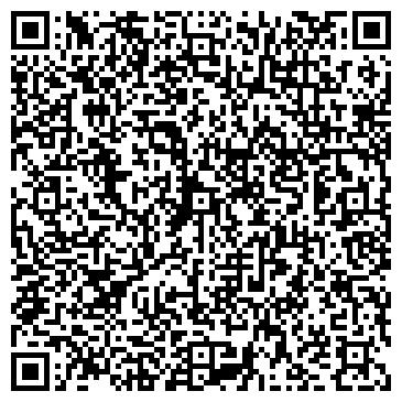 QR-код с контактной информацией организации ООО ЮгСтройТорг