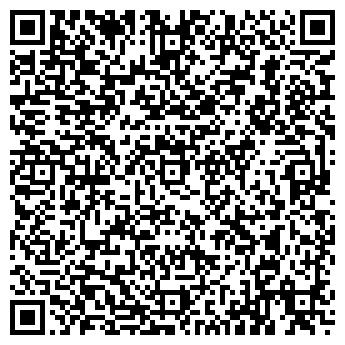 QR-код с контактной информацией организации ПРОДЭКОЛОГИЯ, НПФ, МАЛОЕ ЧП