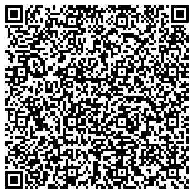 QR-код с контактной информацией организации ГУЗ Клиника урологии