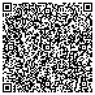 """QR-код с контактной информацией организации ООО """"Нептун"""""""