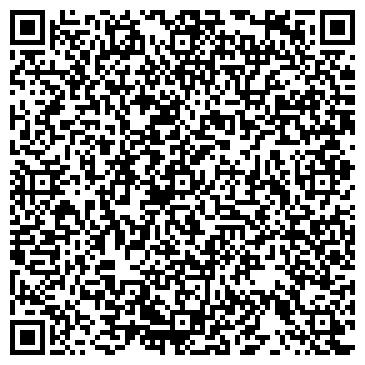 QR-код с контактной информацией организации ИНСЕКО, МЕЖДУНАРОДНАЯ СЕМЕННАЯ КОМПАНИЯ