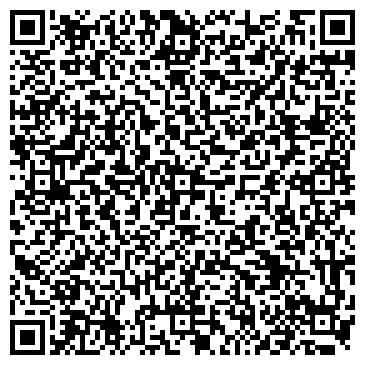 """QR-код с контактной информацией организации ООО Компания """"ПКФ """"Промснабресурс"""""""