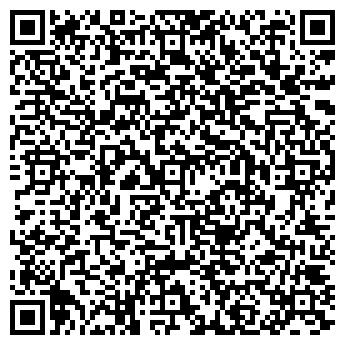 QR-код с контактной информацией организации РОВЕНСКАЯ ТИПОГРАФИЯ, ОАО