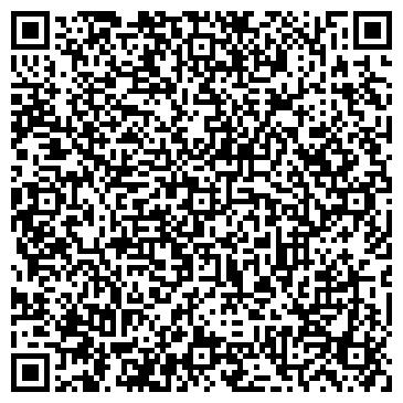QR-код с контактной информацией организации РОЖИЩЕНСКИЙ СЫРЗАВОД, ОАО
