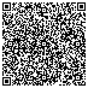 QR-код с контактной информацией организации МИРОПОЛЬСКАЯ БУМАЖНАЯ ФАБРИКА, ОАО