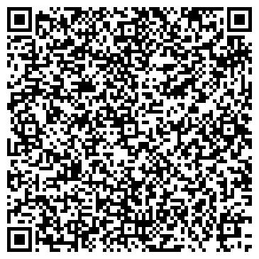 QR-код с контактной информацией организации ТРАКТОРЗАПЧАСТЬ, РОМЕНСКИЙ ЗАВОД, ОАО