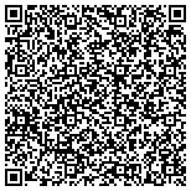 """QR-код с контактной информацией организации ООО Учебный Центр """"АРТ Винтаж"""""""