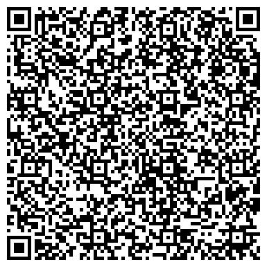 QR-код с контактной информацией организации САРНЕНСКИЙ ЗАВОД МОСТОВЫХ ТЕХНОЛОГИЧЕСКИХ КОНСТРУКЦИЙ, ОАО
