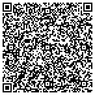 QR-код с контактной информацией организации ИМ.20-ЛЕТИЯ ОКТЯБРЯ, ПЛЕМЗАВОД, ОАО