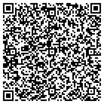 QR-код с контактной информацией организации ООО Ваш Юрист