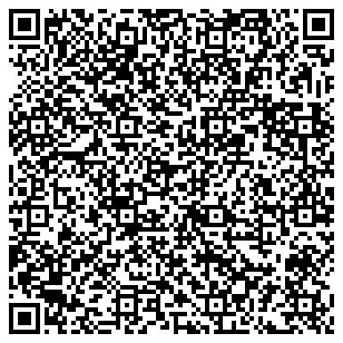 QR-код с контактной информацией организации ИМ.ЧКАЛОВА, СЕЛЬСКОХОЗЯЙСТВЕННЫЙ КООПЕРАТИВ