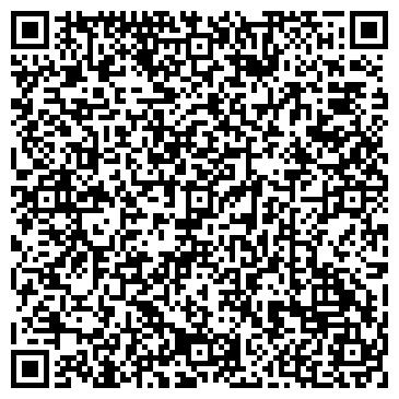 QR-код с контактной информацией организации ИМ.ШЕВЧЕНКО, СЕЛЬСКОХОЗЯЙСТВЕННОЕ ООО