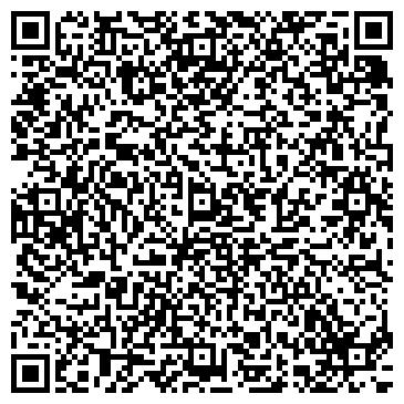 QR-код с контактной информацией организации ДОЛЖАНСКАЯ-КАПИТАЛЬНАЯ, ШАХТА, ОАО