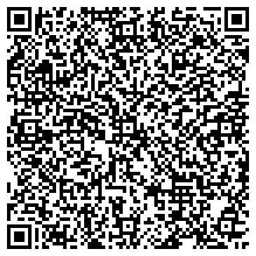 QR-код с контактной информацией организации ООО Art Plastic