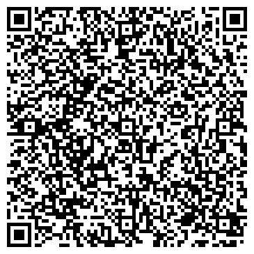 """QR-код с контактной информацией организации ООО Охранное Агентство """"Бастион"""""""