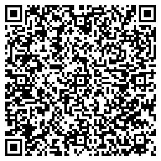 QR-код с контактной информацией организации ВК И К, ЧП