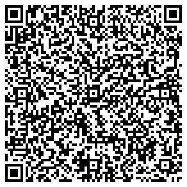 """QR-код с контактной информацией организации ООО """"АгроОлеум"""""""