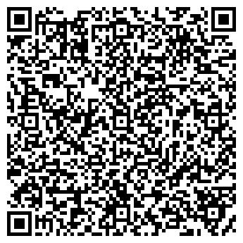 QR-код с контактной информацией организации РАЛЬЦЕВИЧ Т.А., ЧП