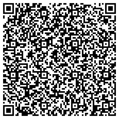 QR-код с контактной информацией организации ХАРЬКОВСКИЙ ВЕЛОСИПЕДНЫЙ ЗАВОД ИМ.Г.И.ПЕТРОВСКОГО, ЗАО