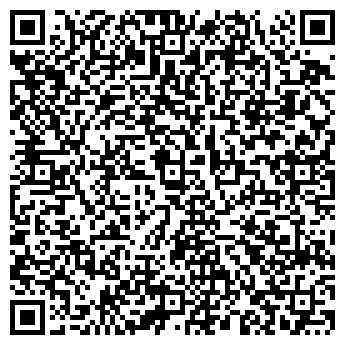QR-код с контактной информацией организации WOMENSECRET.KH.UA