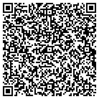 QR-код с контактной информацией организации СИНТЕЗ ЛТД, ООО